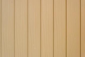 Künstliche Holzwand Textur Hintergrund