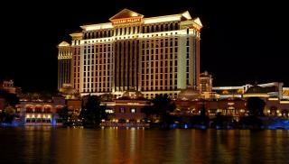 caesars palace online casino kostenlos spiele ohne anmelden