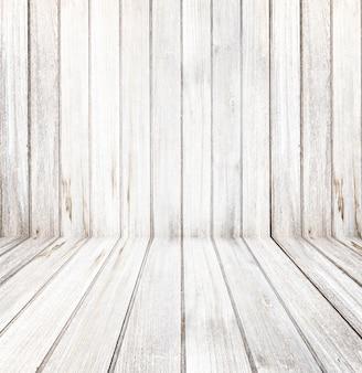 Leer von Raum - Holz Textur Hintergrund