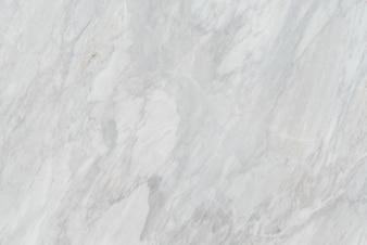 Marmor gemusterten Textur Hintergrund. Marmor von Thailand, abstrakter natürlicher Marmor schwarz und weiß (grau) für Design.