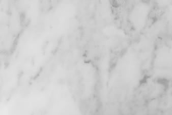 Marmor Textur Hintergrund Muster