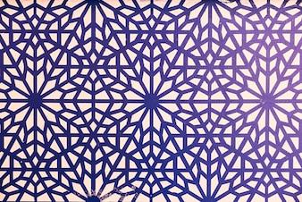 marokko lampe architektur download der kostenlosen fotos. Black Bedroom Furniture Sets. Home Design Ideas