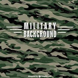 Militärische Tarnung Textur
