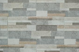Natur Zementböden abstraktes Muster