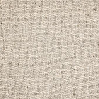 Natürliche Leinen Textur für Hintergrund