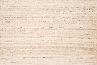 Braun granit vektoren fotos und psd dateien kostenloser - Naturstein textur ...