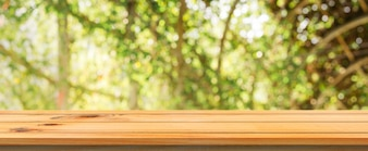 Oberflächenstruktur Deck Tisch Tapete