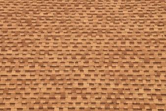 Dach textur  Texture Roof Vektoren, Fotos und PSD Dateien | kostenloser Download