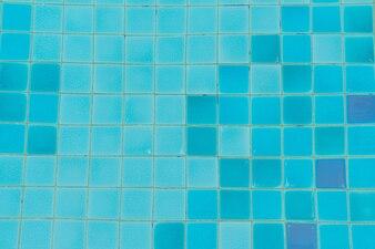 Pool Wasser Hintergrund
