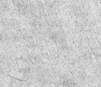 rote tapete textur download der kostenlosen fotos. Black Bedroom Furniture Sets. Home Design Ideas