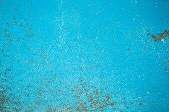 Raue Wand Textur Farbe, Holz Hintergrund.