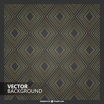 diamant formen vektoren fotos und psd dateien kostenloser download. Black Bedroom Furniture Sets. Home Design Ideas
