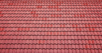 Glatter dachziegel textur  Vorhang Textur Vektoren, Fotos und PSD Dateien | kostenloser Download