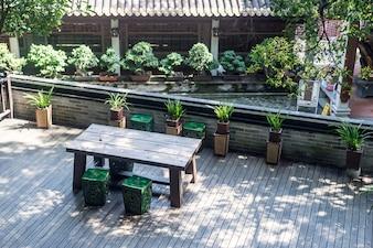 Zen garten 2 download der kostenlosen fotos for Raum pflanzen
