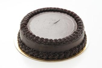 Schokoladenkuchen überraschung my cafe