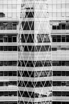 Beautiful Perspective Vektoren Fotos Und Psd Dateien