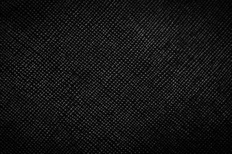 Schwarz Textur für den Hintergrund