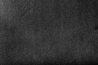 Schwarz Textur