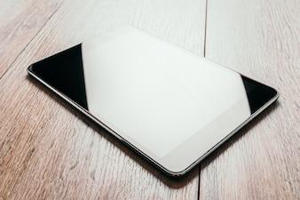Smart elektronische Tablette