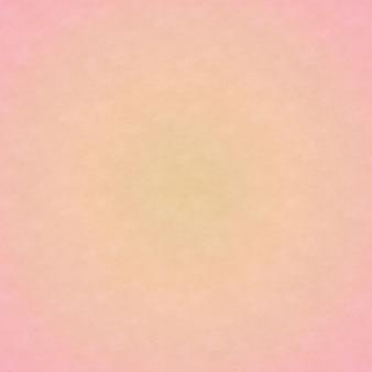 Smooth Rose Quarz Ton Hintergrund gut verwenden für Valentines Layout Design, Studio, Zimmer, Web-Vorlage.