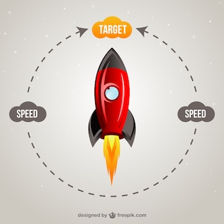 Rakete vektoren und fotos kostenlose grafik ressourcen