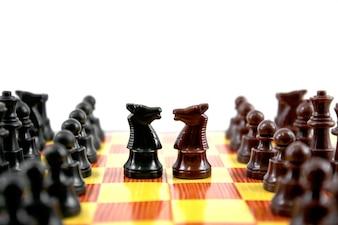 Spielen Sport-Spiel bewegen Strategie