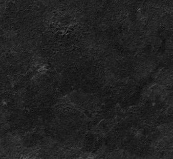 Fliesen schiefer textur  Schiefer Textur Vektoren, Fotos und PSD Dateien | kostenloser Download