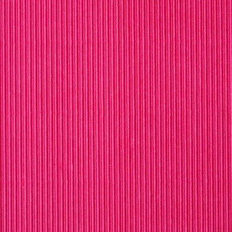 Streifen rote Papier Textur für Hintergrund