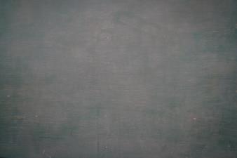 Tafel, Tafel Textur (gefiltertes Bild verarbeitet vinta