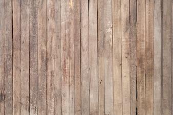 Holzdielen textur  Bretter Textur Vektoren, Fotos und PSD Dateien | kostenloser Download