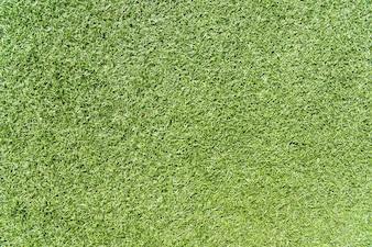 Textur des Grases Grüner Hintergrund.