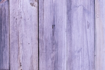 Textur gefärbt getrocknete Material Holz