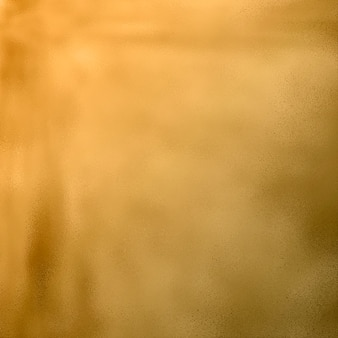 Textur-Hintergrund mit Goldfolie Effekt