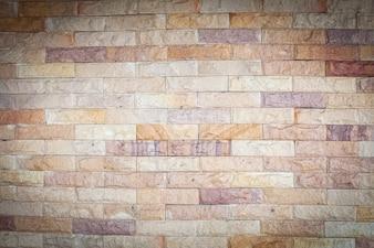 Textur und Hintergrund der Mauer