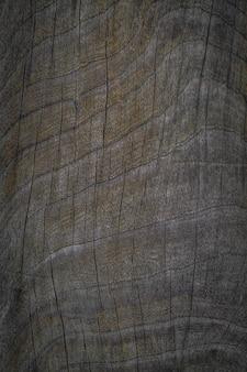 Texturierte leere abstrakte Grunge-Raum