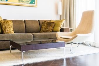 Wohnzimmer vorhang werkzeug download der kostenlosen icons for Holztisch couch