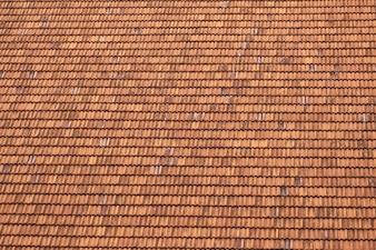 Glasfassade textur  Texture Roof Vektoren, Fotos und PSD Dateien | kostenloser Download