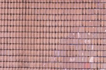 Dachziegel textur  Dachziegel Textur | Download der kostenlosen Fotos