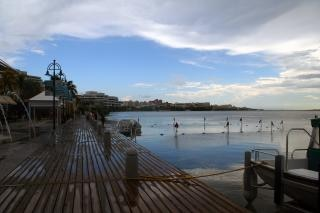 Überblick Docks