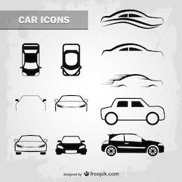Vector autor logos kostenlos zum Download