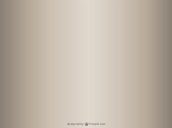 Vektor-Hintergrund Textur
