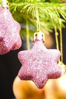 Weihnachtsdekoration, xmas