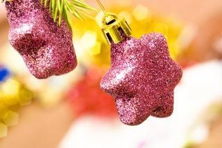 Weihnachtsdekoration, Yule, xmas