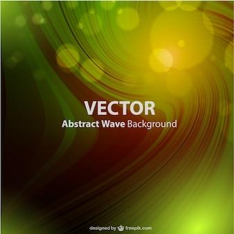 Brilliant lighting vektoren fotos und psd dateien for Innenraum design programm kostenlos
