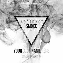 Zusammenfassung Rauch Plakat