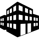 Buildings icons, +2,900 free files in PNG, EPS, SVG format