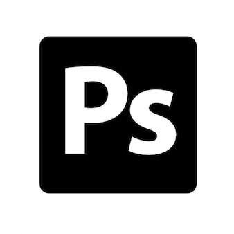 Adobe Photoshopの