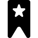 Bookmark for favorites