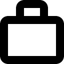 Briefcase Handbag Vectors, Photos and PSD files | Free ...