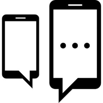 speech on cellphones Nuance mobile apps is your source for the best personal assistant apps that control your mobile phone by voice speech and touch enable your mobile app within minutes with the dragon mobile sdk dragon anywhere.
